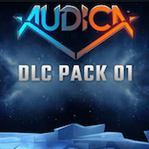 Buy AUDICA DLC Pack 01 CD Key Compare Prices