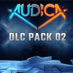 AUDICA DLC Pack 02