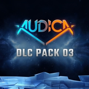 Buy AUDICA DLC Pack 03 PS4 Compare Prices