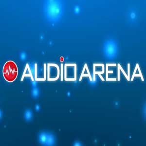Buy Audio Arena CD Key Compare Prices