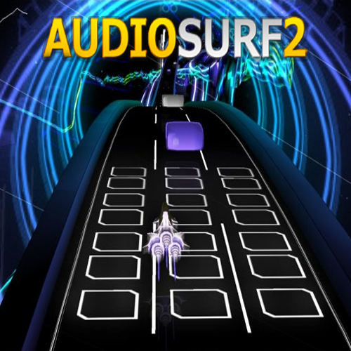 Buy Audiosurf 2 CD Key Compare Prices