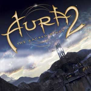 Buy Aura 2 CD Key Compare Prices