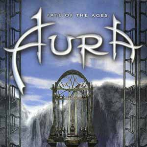Buy Aura Fate of the Ages CD Key Compare Prices