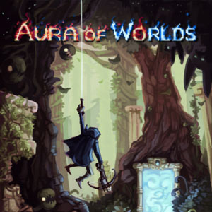 Buy Aura of Worlds CD Key Compare Prices