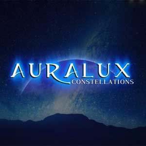 Buy Auralux Constellations CD Key Compare Prices