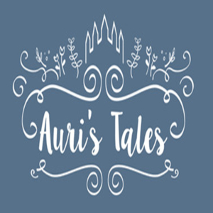 Auri's Tales
