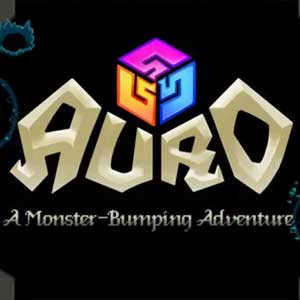 Buy Auro A Monster-Bumping Adventure CD Key Compare Prices