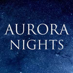 Buy Aurora Nights CD Key Compare Prices