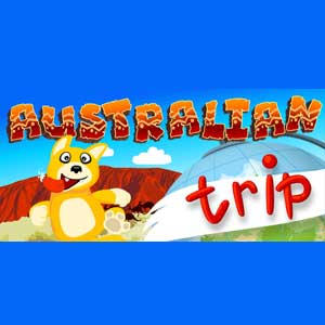 Buy Australian trip CD Key Compare Prices