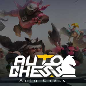 Buy Auto Chess CD Key Compare Prices