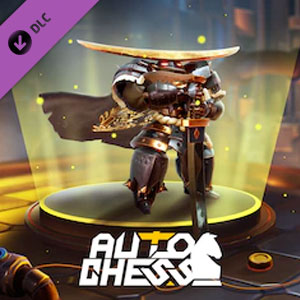 Auto Chess Date Masamune