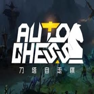 Auto Chess Founders Pack