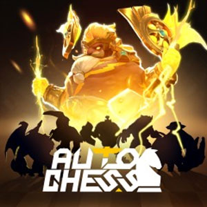 Auto Chess Harbor Party Pack