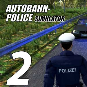 Buy Autobahn Police Simulator 2 CD Key Compare Prices