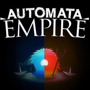 Buy Automata Empire CD Key Compare Prices