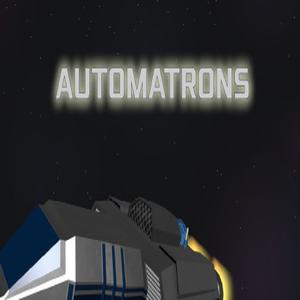 Automatrons