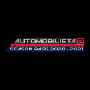 Automobilista 2 2020-2021 Season Pass