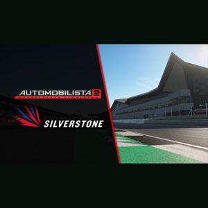Buy Automobilista 2 Silverstone Pack CD Key Compare Prices