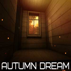 Buy Autumn Dream CD Key Compare Prices