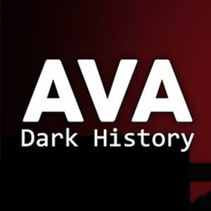 Buy AVA Dark History CD Key Compare Prices