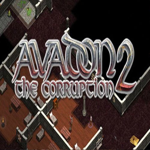 Buy Avadon 2 The Corruption CD Key Compare Prices