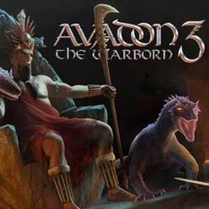 Buy Avadon 3 Hintbook and Bonuses CD Key Compare Prices