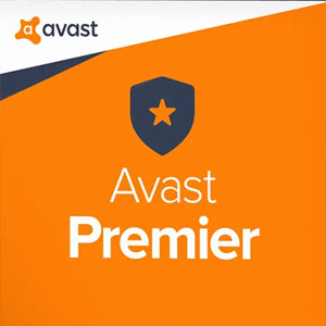 Buy AVAST Premier 2020 CD KEY Compare Prices