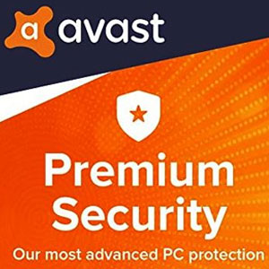 Buy AVAST Premium Security 2020 CD KEY Compare Prices