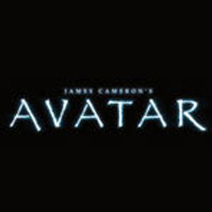 Buy Avatar PS4 Compare Prices