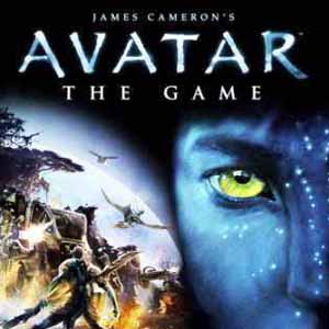 Buy Avatar Xbox 360 Code Compare Prices