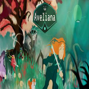 Aveliana