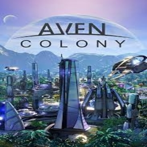 Buy Aven Colony Xbox Series Compare Prices