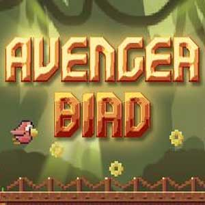 Buy Avenger Bird CD Key Compare Prices