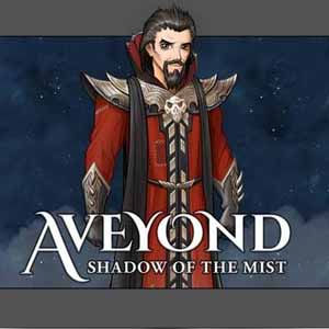 Buy Aveyond 4 Shadow Of The Mist CD Key Compare Prices