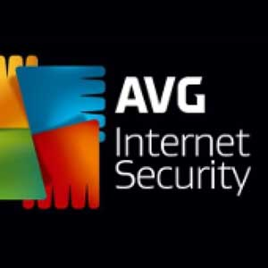 Buy AVG Internet Security 2020 CD KEY Compare Prices
