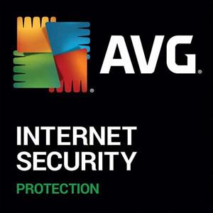 AVG Internet Security 2021