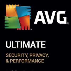 Buy AVG Ultimate 2020 CD KEY Compare Prices