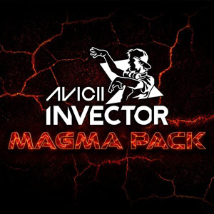 Buy AVICII Invector Magma Track Pack Nintendo Switch Compare Prices