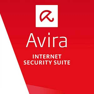 Buy Avira Internet Security Suite 2018 CD KEY Compare Prices
