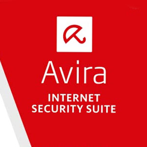 Buy Avira Internet Security Suite 2020 CD KEY Compare Prices