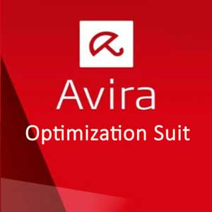 Buy Avira Optimization Suite CD KEY Compare Prices