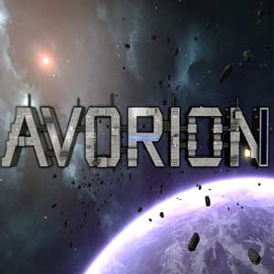 Buy Avorion CD Key Compare Prices