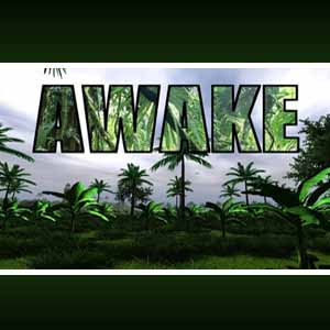 Buy AWAKE CD Key Compare Prices