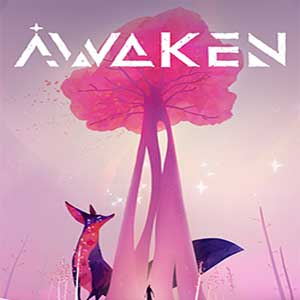 Buy Awaken CD Key Compare Prices