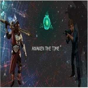 Buy Awaken The Time CD Key Compare Prices