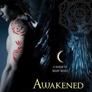 Buy Awakened CD Key Compare Prices