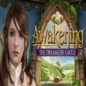 Buy Awakening The Dreamless Castle CD Key Compare Prices