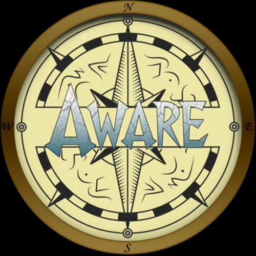 Buy Aware CD Key Compare Prices