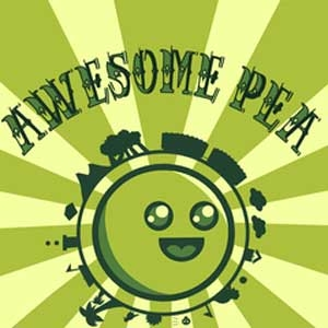 Buy Awesome Pea CD Key Compare Prices