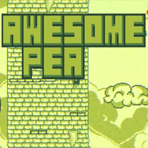 Buy Awesome Pea Xbox One Compare Prices
